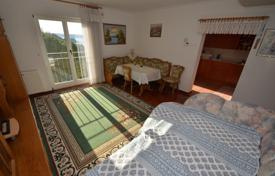2 bedroom apartments for sale in Portorož. Three-room apartment with sea views, Piran, Slovenia