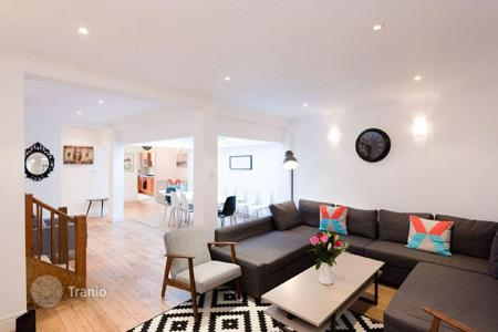 4 bedroom apartments to rent in Europe. Apartment – Kensington, London, United Kingdom