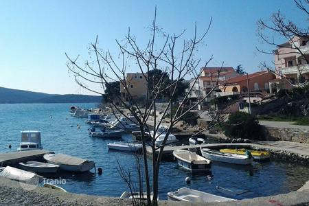 Property for sale in Sibenik. Zaboric