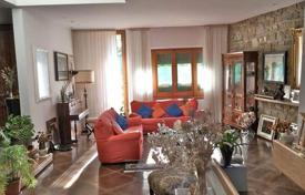 Apartments for sale in Impruneta. Apartment – Impruneta, Tuscany, Italy