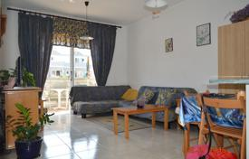 1 bedroom apartments by the sea for sale in Paphos. 3 Mins Drive to Tourist Area, 1 Bedroom Apartment, Deeds Ready — Kato Paphos