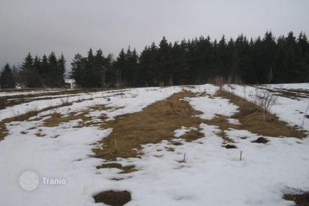 Cheap land for sale in Govedartsi. Agricultural – Govedartsi, Sofia region, Bulgaria