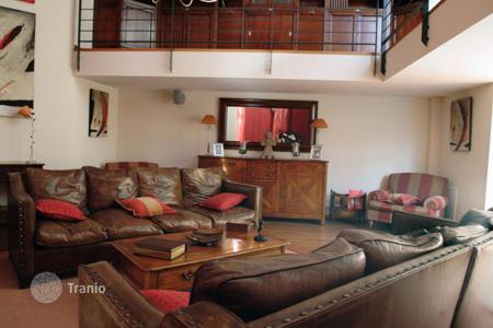 Chalets for sale in La Massana. Chalet - La Massana, Andorra