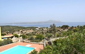 2 bedroom houses for sale in Chania. Detached house – Chania (city), Chania, Crete, Greece