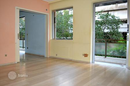 Coastal residential for sale in Athens. Apartment - Athens, Attica, Greece