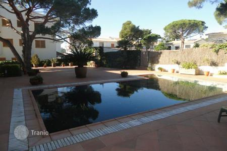 Houses for sale in S'Agaró. House Costa Brava