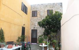 4 bedroom houses by the sea for sale in Rhodes. Detached house – Rhodes, Aegean Isles, Greece