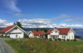 Villa – Nord-Trondelag, Norway for 1,723,000 $