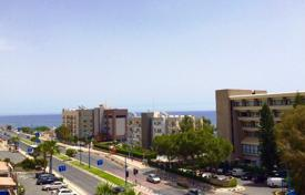 1 bedroom apartments for sale in Limassol. Apartment – Limassol (city), Limassol, Cyprus