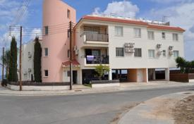 Cheap apartments for sale in Paralimni. Two Bedroom Apartment with Communal Pool — Reduced