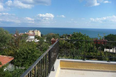 Residential for sale in Saints Constantine and Helena. Townhome - Saints Constantine and Helena, Varna Province, Bulgaria