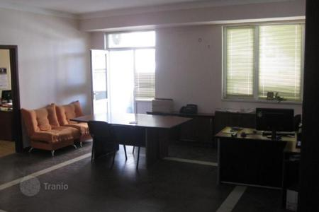 Cheap commercial property in Georgia. Office – Tbilisi, Georgia