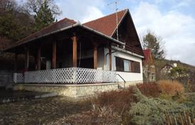Residential for sale in Veszprem County. Detached house – Balatonfüred, Veszprem County, Hungary