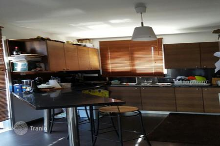 Apartments for sale in Strovolos. Two bedroom apartment in Strovolos