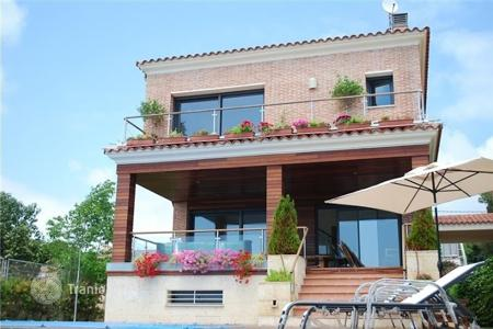 Property to rent in Costa Dorada. Villa - Tarragona, Catalonia, Spain
