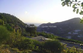 Houses for sale in Vallebona. Villa in Vallebona 260 m²