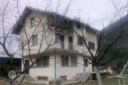4 bedroom houses for sale in Lovech. Detached house – Lovech, Bulgaria