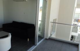 1 bedroom apartments for sale in Nicosia. One Bedroom Furnished Apartment in Aglantzia
