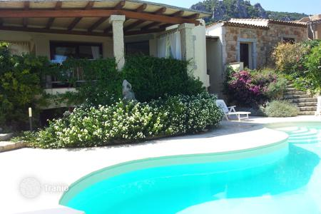 Property to rent in Sardinia. Villa – Porto Cervo, Sardinia, Italy