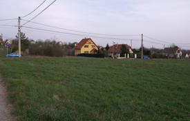 Development land for sale in Ecser. Development land – Ecser, Pest, Hungary