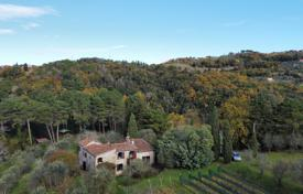 Detached house – Tuscany, Italy for 600,000 €