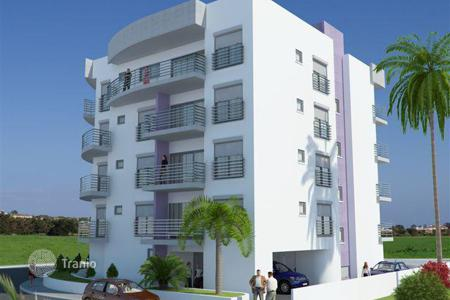 Cheap 2 bedroom apartments for sale in Limassol. Apartment – Limassol, Cyprus