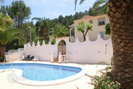 3 bedroom houses for sale in Gandia. Villa - Gandia, Valencia, Spain