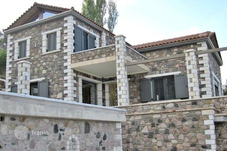 Residential for sale in Aegean. Terraced house – Aegean, Greece