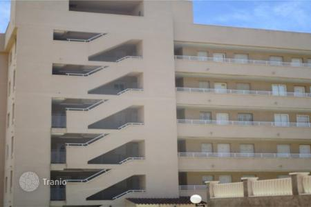 Bank repossessions residential in Mont-roig del Camp. Apartment – Mont-roig del Camp, Catalonia, Spain