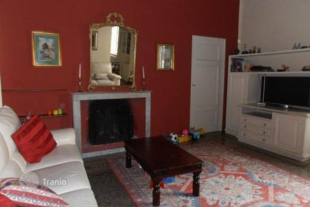 Apartments for sale in Lucca. Apartment – Lucca, Tuscany, Italy