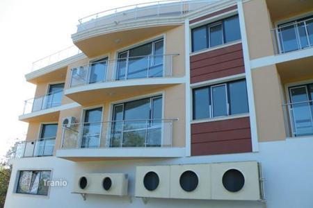 Cheap residential for sale in Varna. Apartment – Varna, Bulgaria