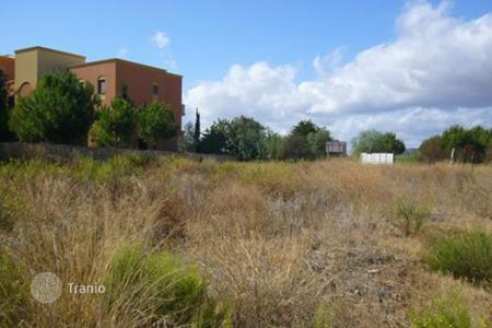 Land for sale in Loule. Development land – Loule, Faro, Portugal