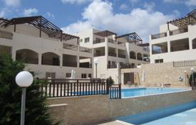 1 bedroom apartments for sale in Larnaca. Apartment – Tersefanou, Larnaca, Cyprus