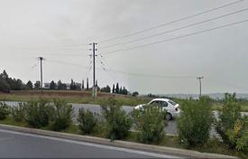 Development land – Thessaloniki, Administration of Macedonia and Thrace, Greece for 1,300,000 €