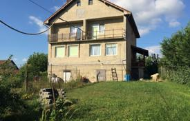 Residential for sale in Tököl. Detached house – Tököl, Pest, Hungary