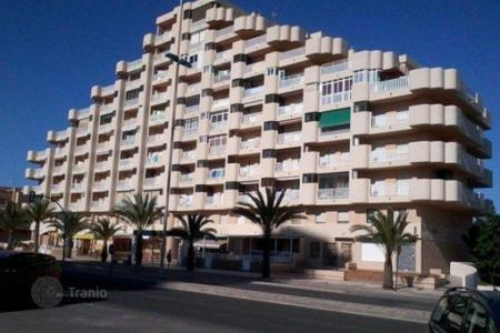 Cheap apartments for sale in Mar Menor. - La Manga