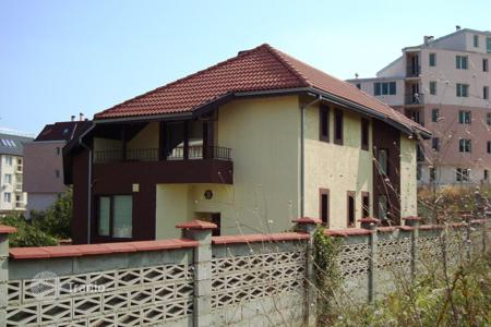 Houses for sale in Chayka. Detached house – Chayka, Varna Province, Bulgaria