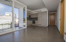 Residential for sale in Sant Pol de Mar. Apartment – Sant Pol de Mar, Catalonia, Spain