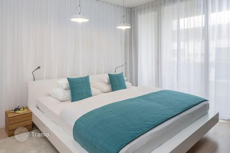 Off-plan property for sale in Austria. Apartments package - Bad Gleichenberg, Steiermark, Austria