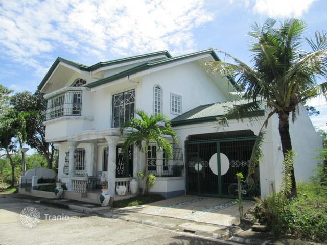 Cheap Houses In Philippines For Sale Buy Low Cost Villas