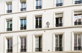 Property for sale in Ile-de-France. Paris 3rd Distrcit — Arts et Métiers