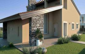 Apartments for sale in Pontedera. Apartment – Pontedera, Tuscany, Italy