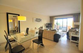 Apartments for sale in Majorca (Mallorca). Apartment – Bendinat, Balearic Islands, Spain