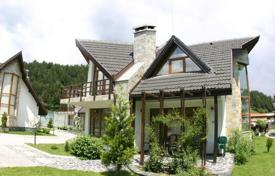 Residential for sale in Blagoevgrad. Villa – Bansko, Blagoevgrad, Bulgaria