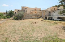 Land plot with a garage, Capdella, Spain for 250,000 €