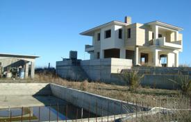 4 bedroom houses by the sea for sale in Nicosia (city). 4 Bed Detached House in Politiko — REDUCED
