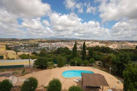 4 bedroom houses for sale in Silves Municipality. Villa – Silves, Faro, Portugal