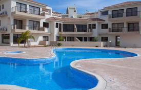 Apartments for sale in Cyprus. Apartment – Pyla, Larnaca, Cyprus