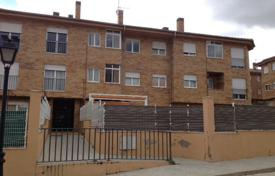 3 bedroom apartments for sale in Castille and Leon. Apartment – Palazuelos de Eresma, Castille and Leon, Spain