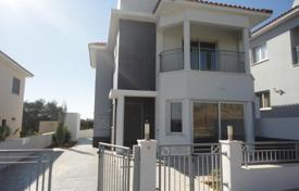 3 bedroom houses by the sea for sale in Nicosia (city). Three Bedroom Detached House in Tseri